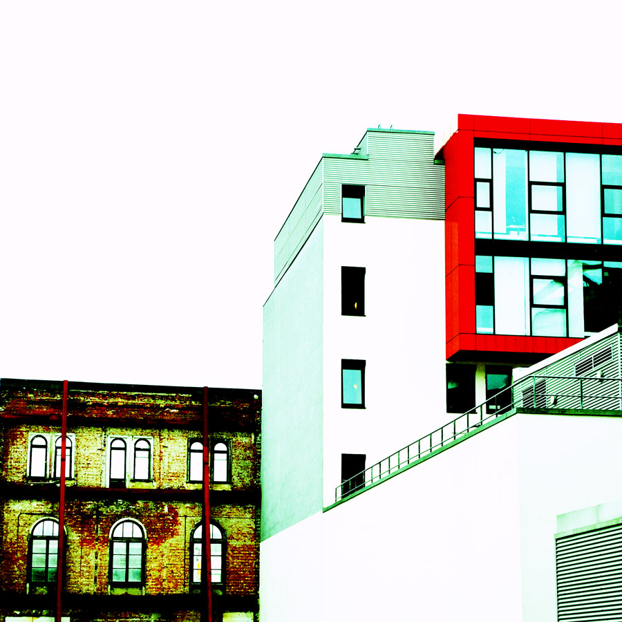 architektur-vaartjes-ausenaufnahme-hamburg-2011